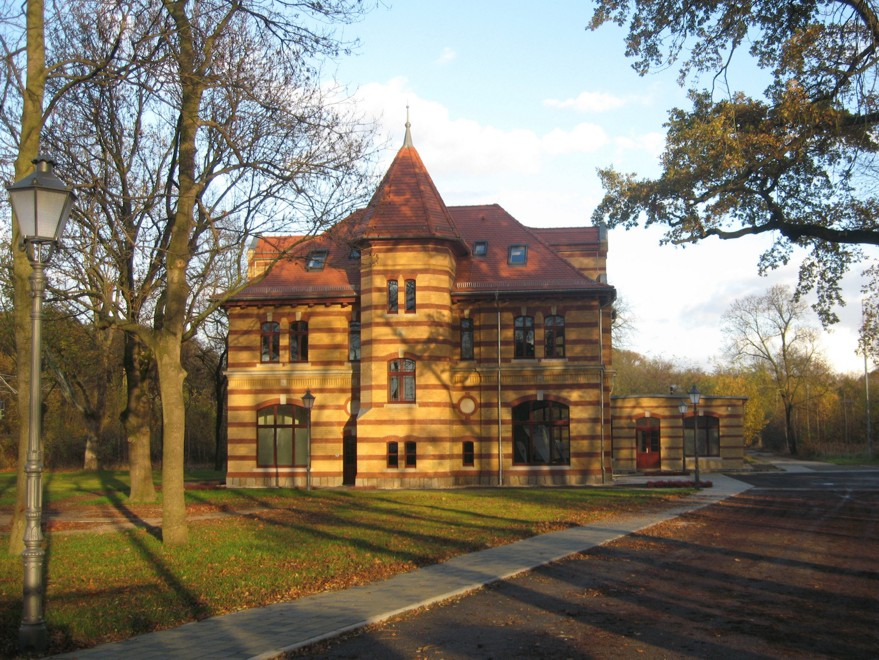 villa-rathenaustr-leipzig-1