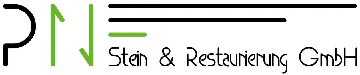 P.N. Stein & Restaurierung GmbH